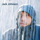 Johnson, Jack - Brushfire Fairytales (LP)