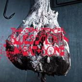 Jon Spencer Blues Explosion - Meat And Bone (LP) (cover)