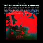 Jon Spencer Blues Explosion - That's It Baby Right Now (LP)