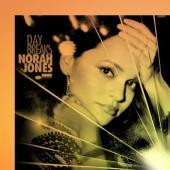 Jones, Norah - Day Breaks (LP)