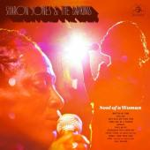 Jones, Sharon & The Dap-Kings - Soul of a Woman (LP+Download)
