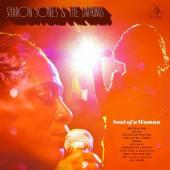 Jones, Sharon & the Dap-Kings - Soul of a Woman