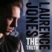 Jones, Laurence - Truth