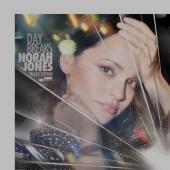Jones, Norah - Day Breaks (Limted) (Deluxe) (2LP)