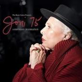 Joni 75 (a Birthday Celebration) (DVD)