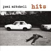 Mitchell, Joni - Hits (cover)