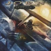 Jorn - Traveller (cover)
