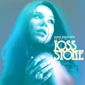 Stone, Joss - Super Duper Hits: Best Of 2003-2009 (cover)