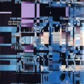 Joy Division - Les Bains Douches (LP) (cover)