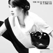 Juan Maclean - In A Dream