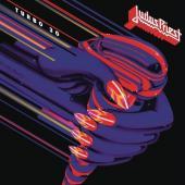 Judas Priest - Turbo 30 (30th Anniversary Edition) (LP)