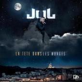 Jul - La Tete Dans Les Nuages