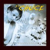 K's Choice - Great Subconscious Club (LP)