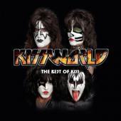 KISS - Kissworld (Best Of)