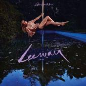 Samowar - Leeway (LP)