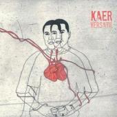 Kaer - Versatil (cover)