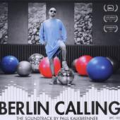 Kalkbrenner, Paul - Berlin Calling (2LP)