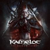 Kamelot - Shadow Theory (Limited) (2CD)