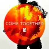 Kane - Come Together (cover)