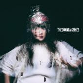 Karyyn - Quanta Series (LP)