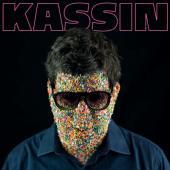 Kassin - Relax