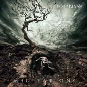 Kataklysm - Meditations (Limited) (LP)
