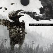 Katatonia - Dead End Kings (cover)
