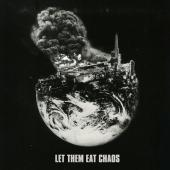 Kate Tempest - Let Them Eat Chaos