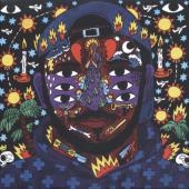 Kaytranada - 99.9% (LP)
