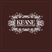 Keane - Hopes and Fears (LP)