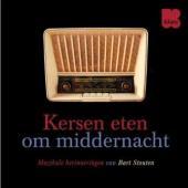 Kersen Eten Om Middernacht (2CD) (cover)