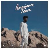 Khalid - American Teen (2LP)
