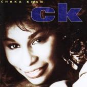 Khan, Chaka - Ck
