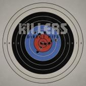 Killers - Direct Hits (2LP)