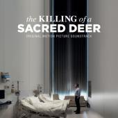 Killing of a Sacred Deer (OST)