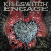 Killswitch Engage - End Of Heartache (cover)