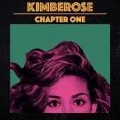 Kimberose - Chapter One (LP)