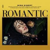 Kinert, Nina - Romantic