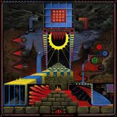 King Gizzard and the Lizard Wizard - Polygondwanaland (LP)
