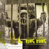 King Kong - Repatriation (LP)