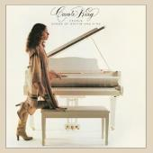 King, Carole - Pearls Songs of Goffin & King (LP)