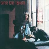 King, Carole - Tapestry (LP)