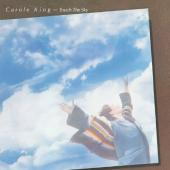 King, Carole - Touch the Sky (LP)