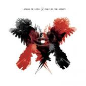 Kings of Leon - Only By the Night (2LP)
