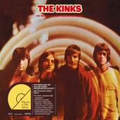 Kinks - Are the Village Green Preservation Society