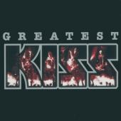 Kiss - Greatest