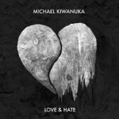 Kiwanuka, Michael - Love & Hate (LP)