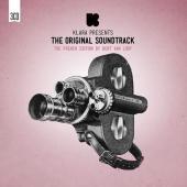 Klara Original Soundtrack Part 3 (3CD)