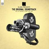 Klara Presents: The Original Soundtrack (Part 4) – The UK Edition by Bent Van Looy