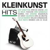 Kleinkunst Hits (2CD)